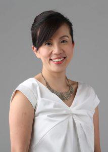 Dr. Lim Xue Yan